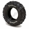 Mammoth Tirebiter Pawtrack Small 6in
