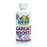 Marc Weiss Organics Garlic Boost Plus 6 oz.