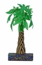Marina Betta Kit Money Tree Ornament, From Hagen