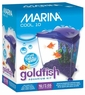 Marina Cool Goldfish Kit Purple, Medium 2.65 gal., From Hagen
