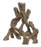 Marina Decor Mangrove Root, Large, From Hagen