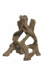 Marina Decor Mangrove Root, Medium, From Hagen