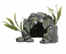 Marina Decor Polyresin Cave, Medium, From Hagen