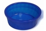 Van Ness Translucent Crock Heavyweight Dish Jumbo