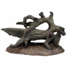 Marina Gray Driftwood, Large, From Hagen