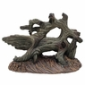 Marina Gray Driftwood, Medium, From Hagen