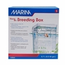Marina Hang-On Breeding Box, Small, From Hagen