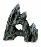Marina Naturals Center Rock Outcropping, Extra Large, From Hagen