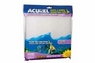 Acurel Cut to Fit Poly Fiber Pad 10in X 18in