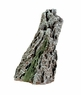 Marina Naturals Rock Outcrop, Large , From Hagen