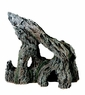 Marina Naturals Rock Outcrop w/Hole, Large , From Hagen
