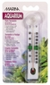 Marina Plastic Thermometer w/Suction Cup, From Hagen