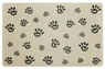Ethical Products Spot  Paw Print Place Mat