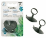 Marina Suction Cups for Heaters (2/pack), From Hagen