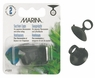 Marina Suction Cups for Thermometers (2/pack), From Hagen