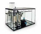 Marine Aquarium Equipment