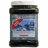 Marineland Black Diamond Carbon 900mL