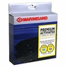 Marineland Carbon Bags 100g for 160-360 Magnum C-Series Canister Filter (2pk)