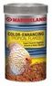 Marineland Color-Enhancing Tropical Flakes, 1.94 oz