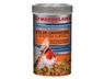 Marineland Goldfish Color 4.41oz