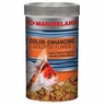 Marineland Goldfish Color Enhancing Food 9.88oz