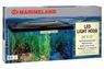 Marineland LED Light Hood 24x12