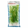 Marineland Multi-Pack Plant Assortment #B1 3pk