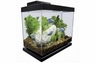 Marineland Classic Aquarium Kit 4gal