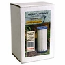 Marineland Pleated Micron Cartridge Single for All Magnum Canister Filters