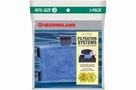 Marineland Eclipse Filtration Systems Filter Cartridge Rite-Size Z