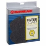 Marineland Rite-Size T Filter Foam for 360 Magnum C-Series Canister Filters (2pk)