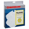 Marineland Rite-Size T Polishing Filter Pads Magnum C-Series Canister Filters (2pk)