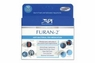Mars Fishcare API Furan-2 Powder 10pk