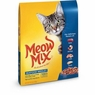 Meow-Mix Seafood Medley 14.2lbs