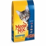 Meow-Mix Seafood Medley 3.15lbs