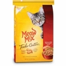 Meow Mix Tender Centers Salmon and Chicken, 13.5-Pound