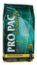 Midwestern Pet Foods PRO PAC Ultimates Bayside Select Natural Grain and Gluten Free Formula with Whitefish Meal Dry Dog Food, 28-Pound Bag