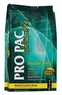 Midwestern Pet Foods PRO PAC Ultimates Bayside Select Natural Grain and Gluten Free Formula with Whitefish Meal Dry Dog Food, 5-Pound Bag