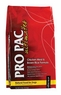 Midwestern Pet Foods PRO PAC Ultimates Chicken Meal and Brown Rice Natural Formula Dry Dog Food, 5-Pound Bag
