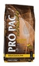 Midwestern Pet Foods PRO PAC Ultimates Heartland Choice Natural Grain and Gluten Free Formula with Chicken Meal Dry Dog Food, 28-Pound Bag