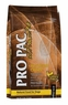 Midwestern Pet Foods PRO PAC Ultimates Heartland Choice Natural Grain and Gluten Free Formula with Chicken Meal Dry Dog Food, 5-Pound Bag