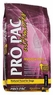 Midwestern Pet Foods PRO PAC Ultimates Meadow Prime Natural Grain and Gluten Free Formula with Lamb Meal Dry Dog Food, 28-Pound Bag