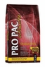 Midwestern Pet Foods PRO PAC Ultimates Overland Red Natural Grain and Gluten Free Formula Dry Dog Food, 5-Pound Bag