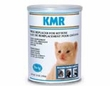 Milk Replacement Formula for Pets