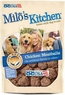 Milo's Kitchen Chicken Meatballs 22oz