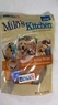 Milo's Kitchen Home-Style Dog Treats Chicken Jerky Strips