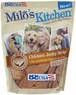 Milo's Kitchen Jerky Strips - 18oz
