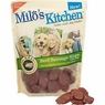 Milo's Kitchen Sausage Treats - 22oz