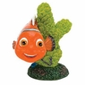 Mini Nemo Aquarium Ornament