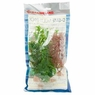 Multi-pack C2 Plastic Aquarium Plants 4Pk